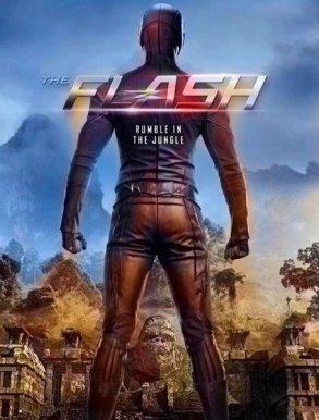 the-flash_3x13_p_1