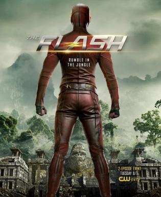 the-flash_3x13_p_2
