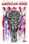 American Gods_Starz_S1_P_1