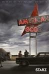 American Gods_Starz_S1_P_2