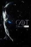 Game of Thrones_HBO_S7_P (1)