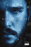 Game of Thrones_HBO_S7_P (8)