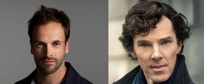 Jonny-Benedict