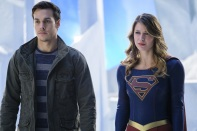 Supergirl_2x17 (5)