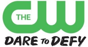 CW_Dare to Defy