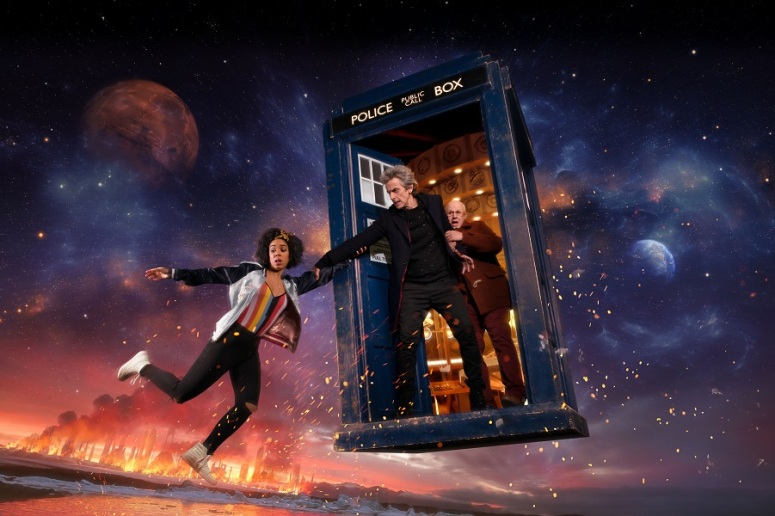 Doctor Who_S10 (1)