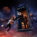 Doctor Who_S10 (2)