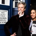 Doctor Who_S10 (3)
