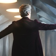 Doctor Who_S10 (4)