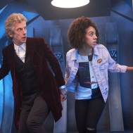 Doctor Who_S10 (5)