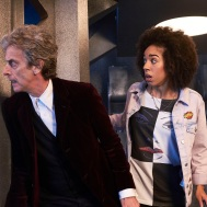 Doctor Who_S10 (6)