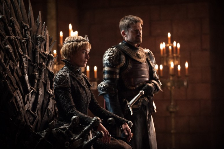 Game of Thrones_S7 (10)