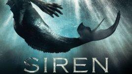 Siren_Freeform_S1_B_3