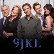 9 JKL_CBS_S1_P
