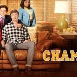 Champions_NBC_S1_B