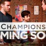 Champions_NBC_S1_CS_1