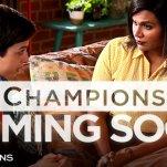 Champions_NBC_S1_CS_2
