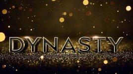 Dynasty_CW_S1_B