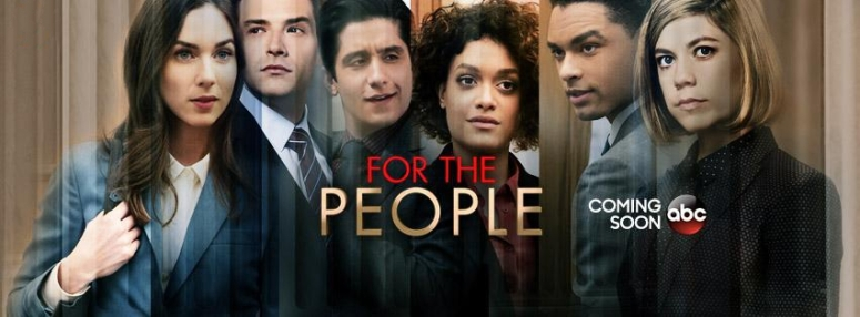 For the People_ABC_S1_B
