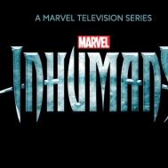 Inhumans_ABC_M_B