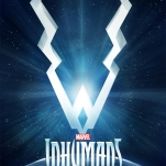 Inhumans_ABC_S1_P