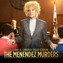 Law & Order True Crime_NBC_S1