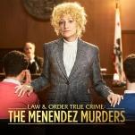 Law & Order True Crime_NBC_S1