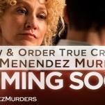 Law & Order True Crime_S1