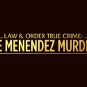 Law & Order True Crime_S1_logo