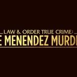 Law & Order True Crime_S1_logo