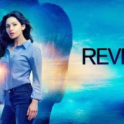 Reverie_NBC_S1_B_1