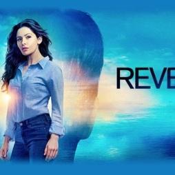 Reverie_NBC_S1_B_2
