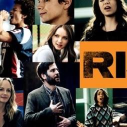 Rise_NBC_S1_B
