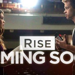 Rise_NBC_S1_CS