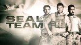 SEAL Team_CBS_S1_B