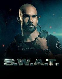 SWAT_CBS_S1_P