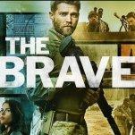 The Brave_NBC_S1_B_2