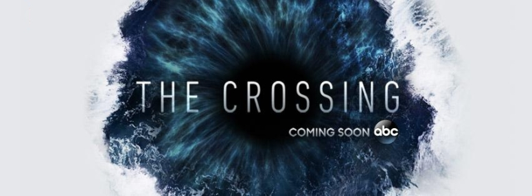 The Crossing_ABC_S1_B
