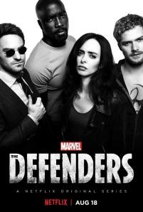 The Defenders_Netflix_S1_P