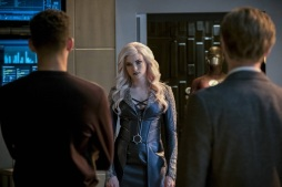 The Flash_3x21 (6)