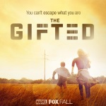 The Gifted_Fox_S1_P