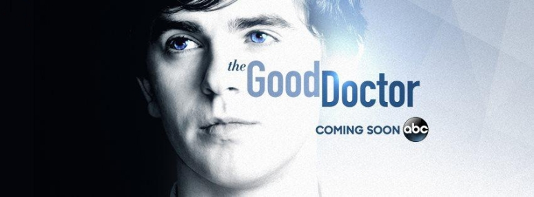 The Good Doctor_ABC_S1_B