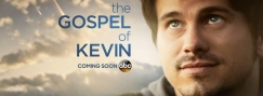 The Gospel of Kevin_ABC_S1_B