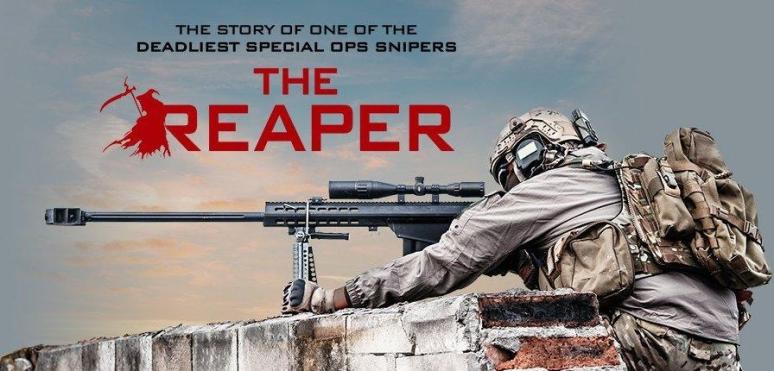 The Reaper_NBC_M_B