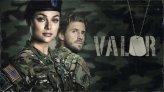 Valor_CW_S1_B