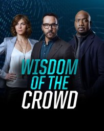 Wisdom of the Crowd_CBS_S1_P