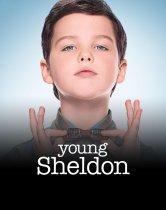 Young Sheldon_CBS_S1_P