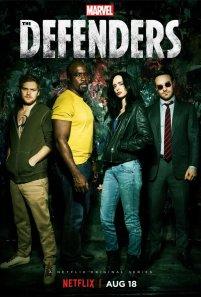 The Defenders_Netflix_S1_P_2
