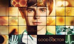 The Good Doctor_ABC_S1_B_3