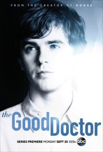 The Good Doctor_ABC_S1_P